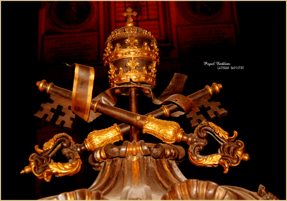 http://i2.wp.com/radiospada.org/wp-content/uploads/2013/07/papal-abonus1.jpg
