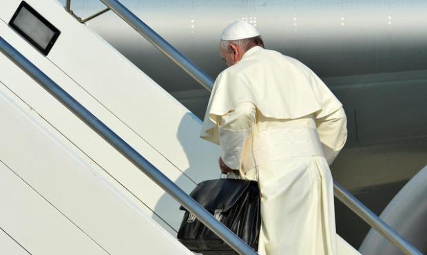 Brasile-grande-attesa-per-Papa-Bergoglio_h_partb