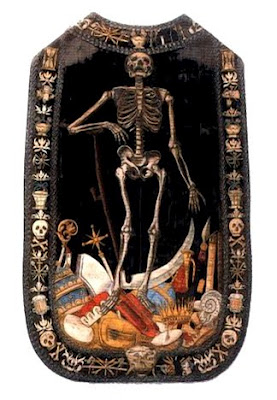kremsmuenster_chasuble