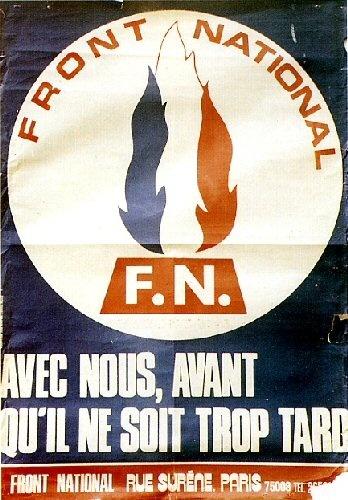 front_manifesto