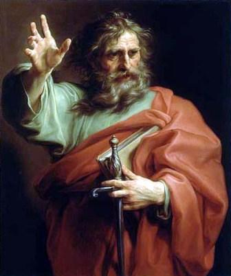 Breve confutazione allo scritto «Permanenza del papato, permanenza della Chiesa»
