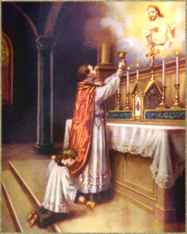 sacrifice-of-mass
