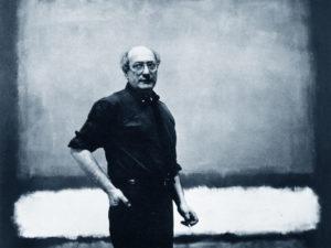 Rothko 1.org