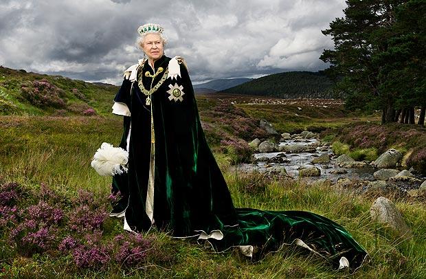 Queen_Elizabeth__1734955a