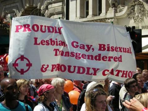 LondonGayPride2004
