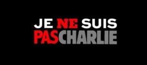 je-ne-suis-pas-charlie-672x300