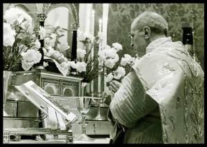 PiusXII_zps36d63972