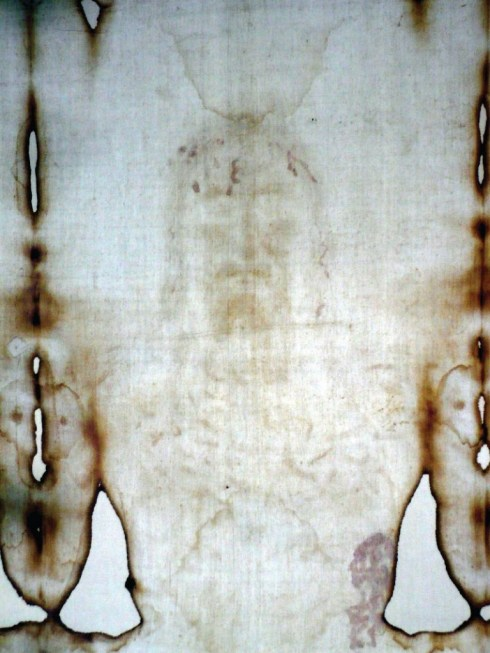 sacra-sindone