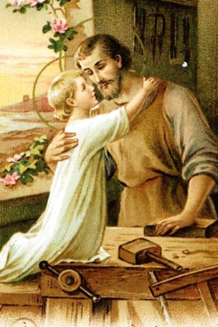 san-giuseppe-blog-santa-famiglia1