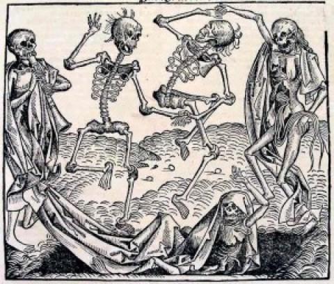 danza-macabra-3