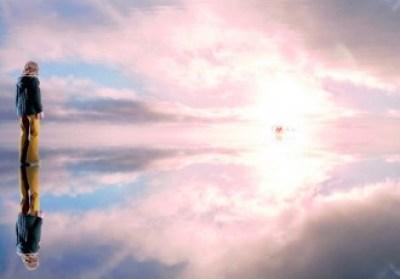 First_Look_Heaven_Shot_-6192132