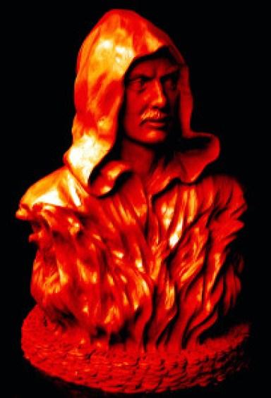 maurizio_tazzuti_giordano_bruno_2008