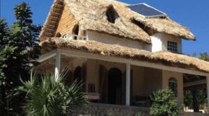 airbnb En réponse à Trump, Airbnb investit dans la promotion d`Haiti et des autres « shithole » country