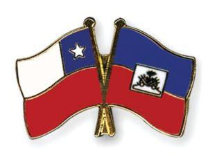 drapeau-Chili-Haiti