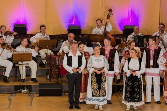 populara Filarmonica RTM Foto Viorel Stanciu (15)