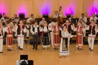 populara Filarmonica RTM Foto Viorel Stanciu (17)