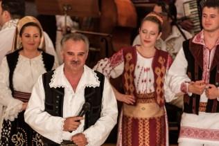 populara Filarmonica RTM Foto Viorel Stanciu (18)