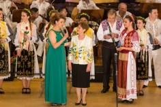 populara Filarmonica RTM Foto Viorel Stanciu (31)