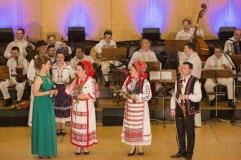populara Filarmonica RTM Foto Viorel Stanciu (39)