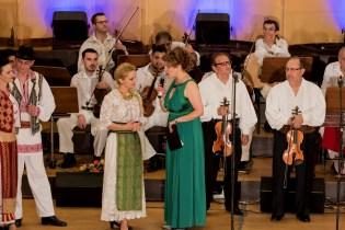 populara Filarmonica RTM Foto Viorel Stanciu (41)
