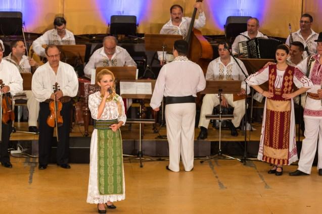 populara Filarmonica RTM Foto Viorel Stanciu (51)