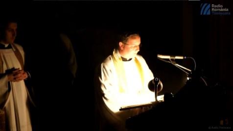 160325 transmisiune Dom Paste catolic 09