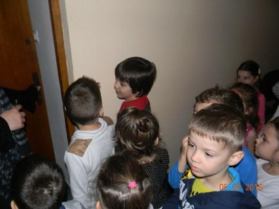 160505_1056 Gradinita 3 Timisoara in vizita DSCN0510