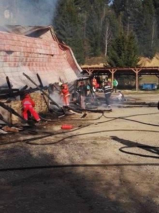 incendiu-garana-la-scena-6