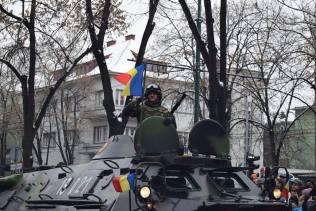 parada-militara-1-dec-tm-2016-16
