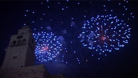 arad-revelion-2017-sa31decdum01ian-309