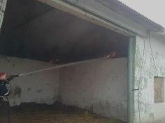 incendiu-beregsau-5