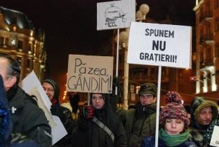 protest tm piata victoriri 22.01 (4)
