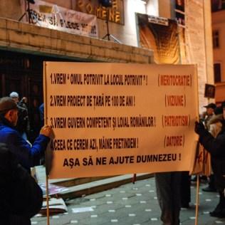 protest tm ziua 12 (3)