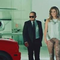 La Reina - Banda La Iniciativa y Nora Salinas