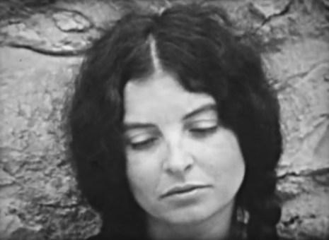 Raymonde-Carasco(Le_Cinématon_invisible_de_Raymonde_Carasco_(1978_de_Gérard_Courant)