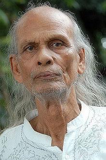 Shah Abdul Karim
