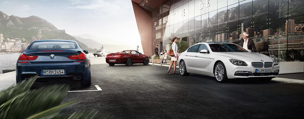 14_12_16_BMW_6er_facelift