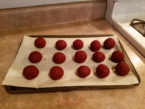 cakepop cold balls