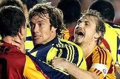 rivalidade-futebol