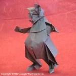 wu-goblin-2-02