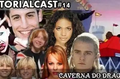 tutorialcast14copyaa9