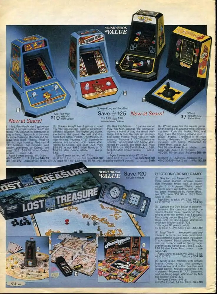 sears-wishbook-video-games-02