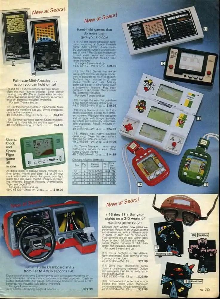 sears-wishbook-video-games-03