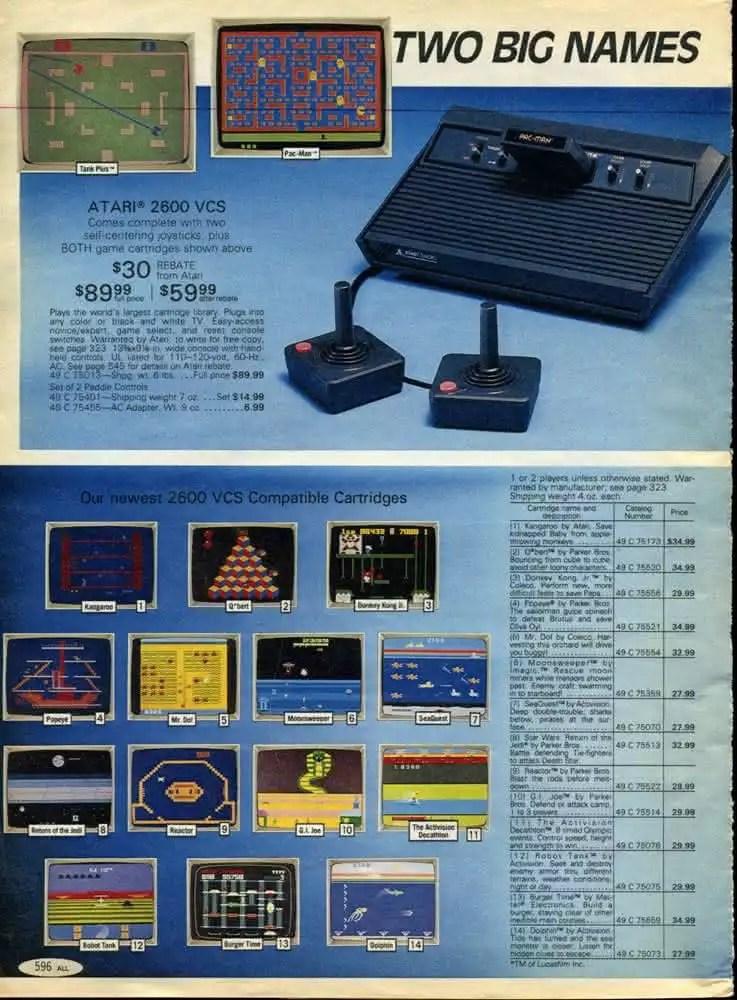 sears-wishbook-video-games-04