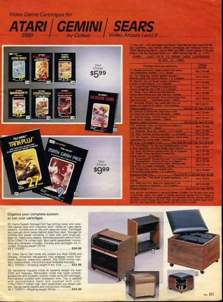sears-wishbook-video-games-09