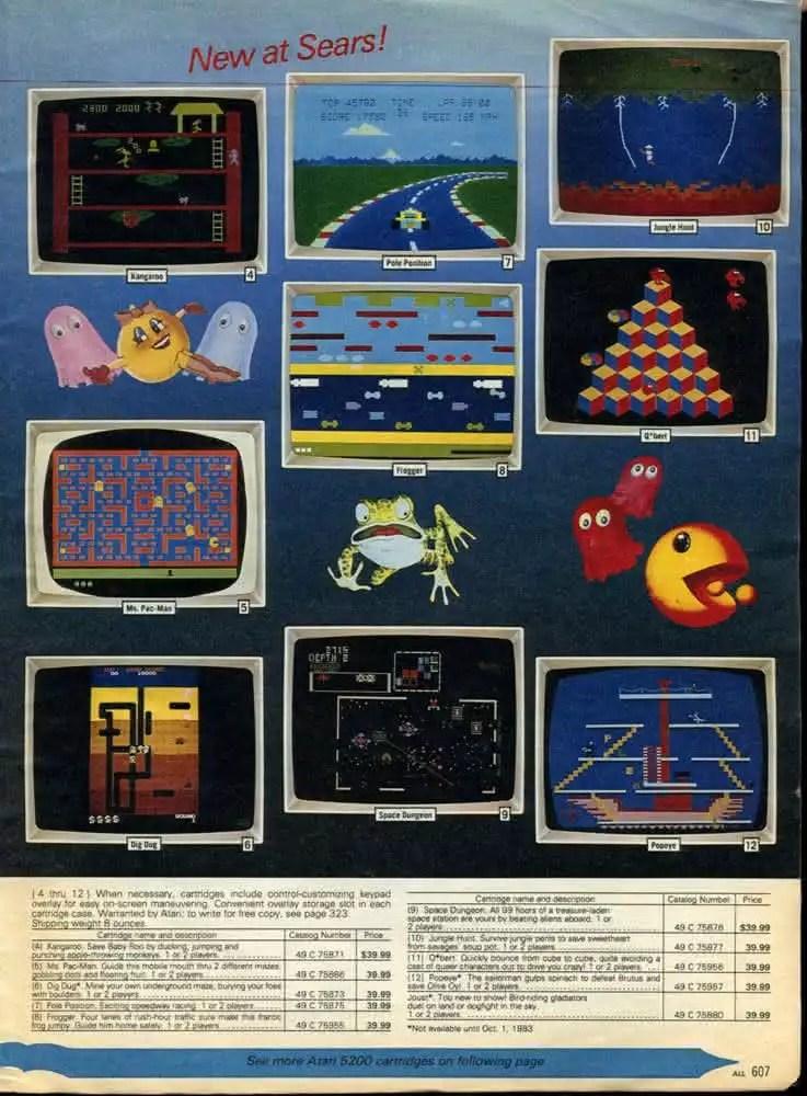 sears-wishbook-video-games-15