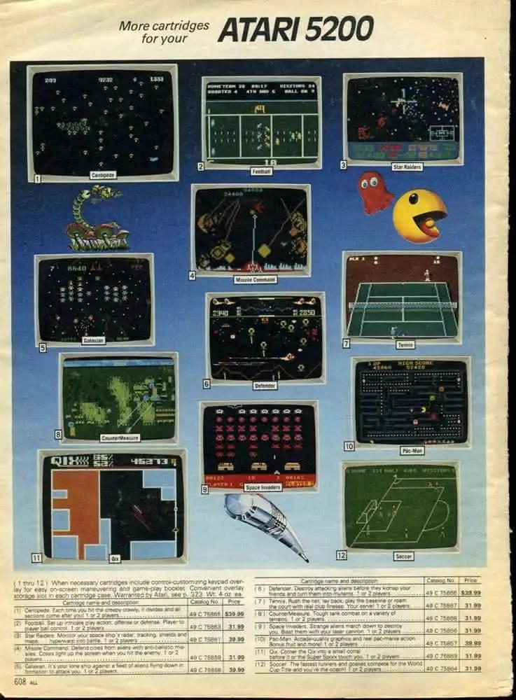 sears-wishbook-video-games-16
