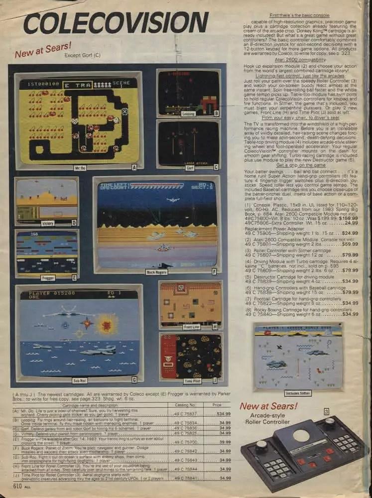 sears-wishbook-video-games-18