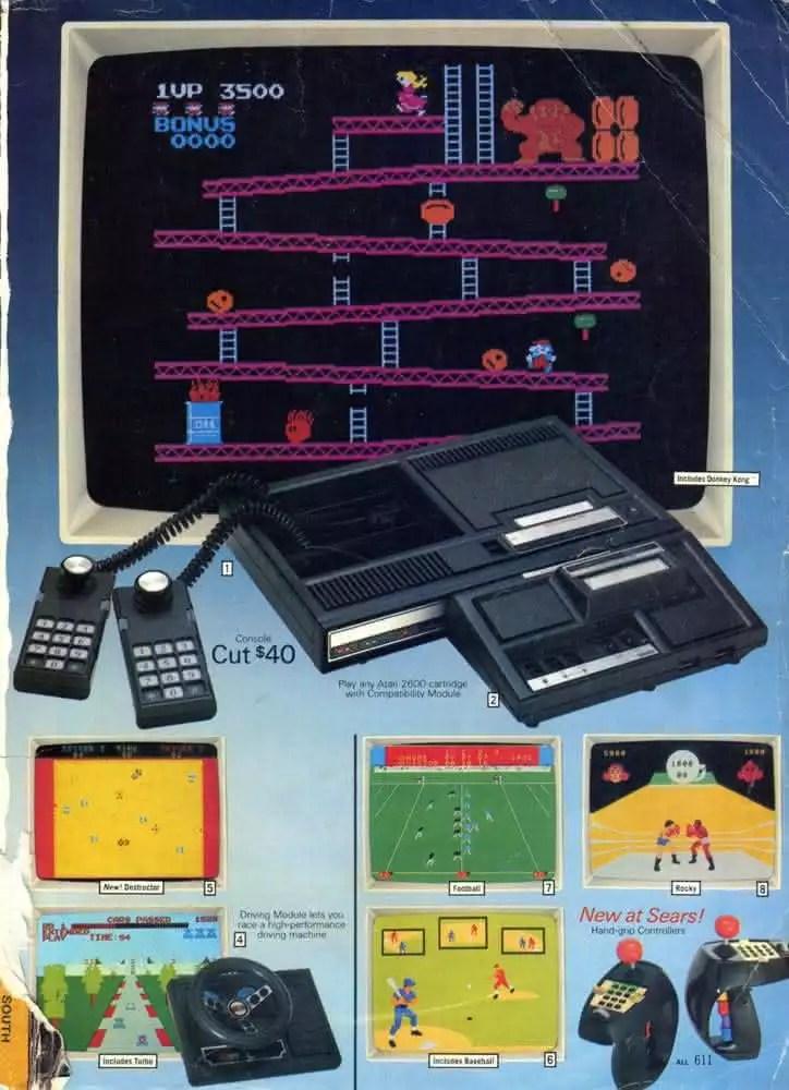 sears-wishbook-video-games-19