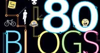 epoca-80blogs